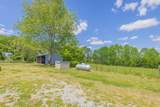 1683 Sewell Mill Rd - Photo 31
