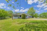 1683 Sewell Mill Rd - Photo 45