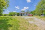 1683 Sewell Mill Rd - Photo 46
