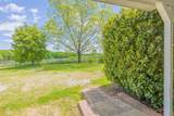 1683 Sewell Mill Rd - Photo 8