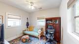 914 Ponce De Leon Ave - Photo 12