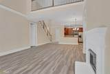 3280 Stillhouse Ln - Photo 10