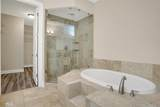 3280 Stillhouse Ln - Photo 27