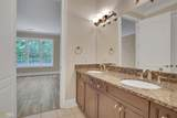 3280 Stillhouse Ln - Photo 38