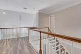 3280 Stillhouse Ln - Photo 43