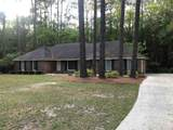 41 Golf Club Circle - Photo 1