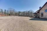 7530 Campground - Photo 72