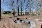 7530 Campground - Photo 73