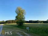 236 Youth Jersey Rd - Photo 2