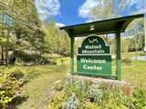 238 Walnut Ridge - Photo 17