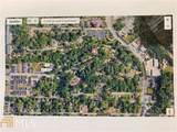 495 Lemon Street - Photo 1