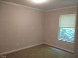 2796 Waters Rd - Photo 10