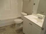 2796 Waters Rd - Photo 11