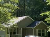2796 Waters Rd - Photo 3