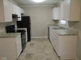 2796 Waters Rd - Photo 4