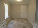 2796 Waters Rd - Photo 5
