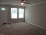 2796 Waters Rd - Photo 6