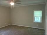 2796 Waters Rd - Photo 7