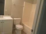 2796 Waters Rd - Photo 8
