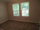 2796 Waters Rd - Photo 9