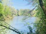 0 Old River - Photo 1