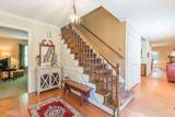 4415 King Valley Dr - Photo 13