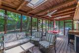 4415 King Valley Dr - Photo 21
