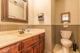 4415 King Valley Dr - Photo 34