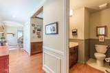 4415 King Valley Dr - Photo 35