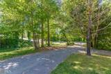 4415 King Valley Dr - Photo 4