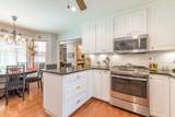 4415 King Valley Dr - Photo 8