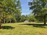 436 Greensboro Highway - Photo 23