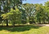 436 Greensboro Highway - Photo 25