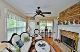 4591 Clarks Bridge Rd - Photo 40