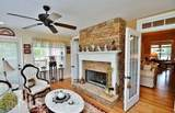 4591 Clarks Bridge Rd - Photo 41