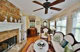 4591 Clarks Bridge Rd - Photo 42