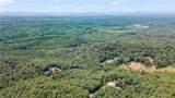 0 Wild Azaela Trail - Photo 4