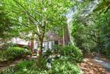 1735 Peachtree Street - Photo 31