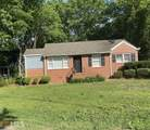 555 Rogers Dr - Photo 1