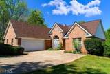 8090 Garden Oak Ct - Photo 1
