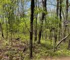 218 Mystic Trail Lane Lane - Photo 12