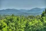 95 Greenfield Ridge - Photo 3