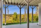 95 Greenfield Ridge - Photo 46