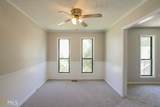 1370 Glynn Oaks - Photo 12