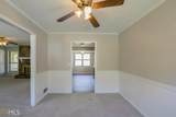 1370 Glynn Oaks - Photo 14