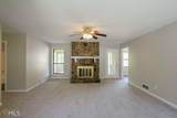 1370 Glynn Oaks - Photo 5