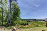 110 Avery Landing Way - Photo 42