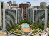 44 Peachtree Pl - Photo 44