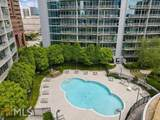 44 Peachtree Pl - Photo 45