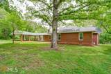 5215 Mount Zion Rd - Photo 3